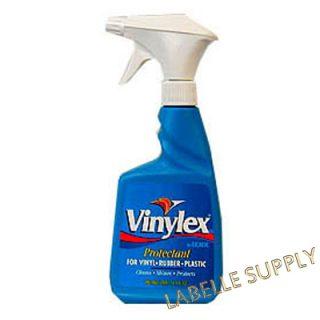 Lexol Vinylex Cleaner