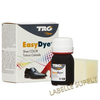 TRG Easy Dye Kits