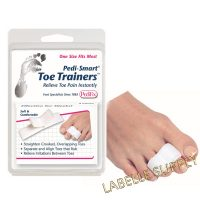 PediFix Toe Trainers