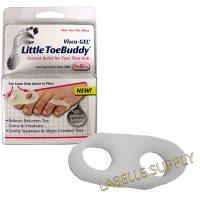 PediFix Visco-GEL® Gel Little ToeBuddy