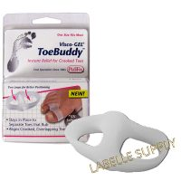 PediFix Visco-GEL® Gel ToeBuddy