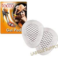 Tacco Gel-Pad