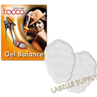 Tacco Gel-Balance