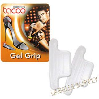 Tacco Gel Grip