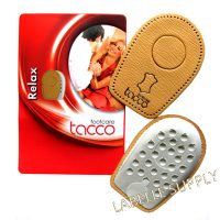Tacco Relax Heel Spur Cushion