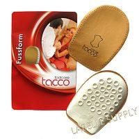 Tacco Cupped Heel