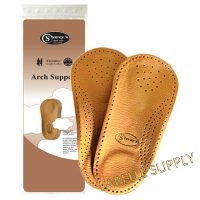 Storey's Executive Arch Support Insoles