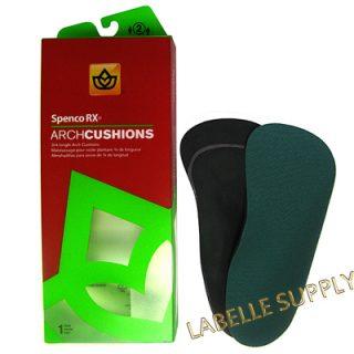 Spenco 3/4 Arch Cushion