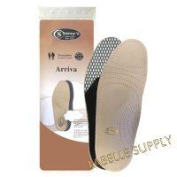Orthopedic Foot Support