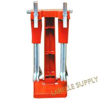Cam 80L Boot Stretcher & Lengthener