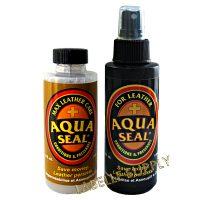 Aqua Seal Liquid