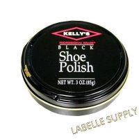 Kelly's Polish 85g