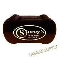 Storey's Color Shine