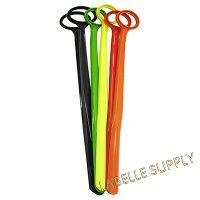 23-1/2″ Four Seasons Plastic Ovalette Horn