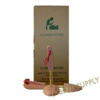 Rochester Jean Shoe Tree Women's Split Toe #9811
