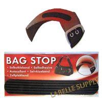 Tacco Bag Stop