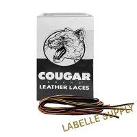 Cougar Laces Bulk