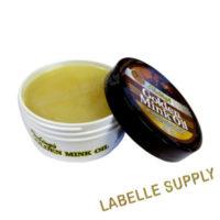 Fiebing's Golden Mink Oil