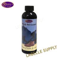 Storey's Mink Oil Cream