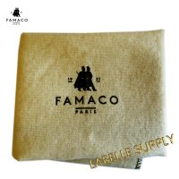 Famaco Shine Cloth