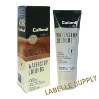Collonil Waterstop Colour Care for Smooth Leather