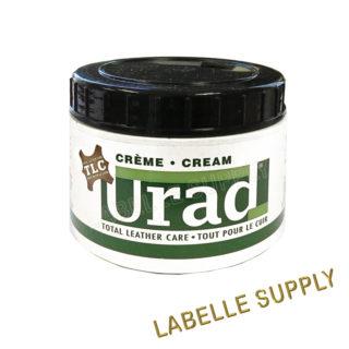 Urad Total Leather Care