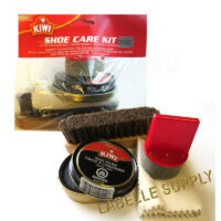 Kiwi Poly Bag Kit