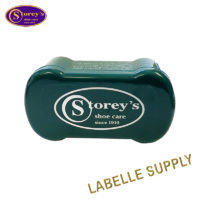 Storey's Oiled Leather Shine