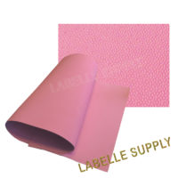GT Sole Guard Pink Sheets 1.8mm