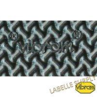 """Vibram #8860 Newflex Sheets :  50 Shore """"A"""""""
