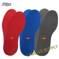 Andes Padel Full Soles 3 colours