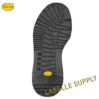 Vibram 127 Athletic Full Soles