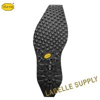 Vibram #2495 Frisco Full Soles