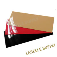 Casali Mirror Strips