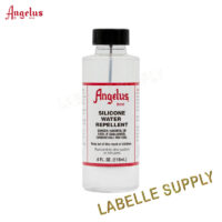 Angelus Silicone Water Repellent 4 oz