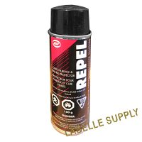 DM Repel Oiled Nubuck and Leather Protector