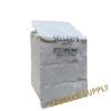 Sellaris Stitching Wax 1 lb