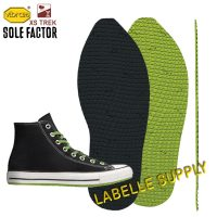 Vibram Sole Factor 586K Link Full Soles