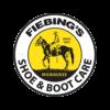 Fiebing's logo
